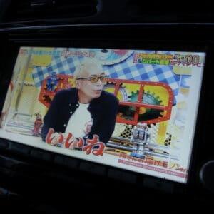 SERENA セレナ ライダー Jパッケージ 【総合評価優良車】【特別仕様車グレード】