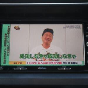 STEPWGN ステップワゴン スパーダZ 【総合評価優良車】