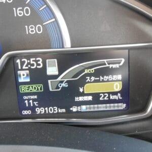 COROLLA FIELDER カローラフィールダー ハイブリッド エアロツアラーW✖B 【特別仕様車グレード】