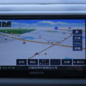 HIACE ハイエースバン ロングDX GLパッケージ