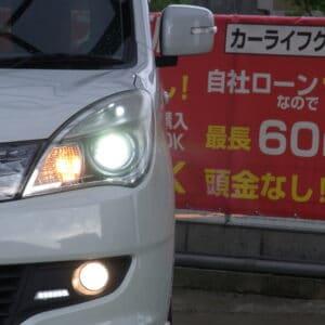SOLIO ソリオ ブラック&ホワイト 【総合評価優良車】