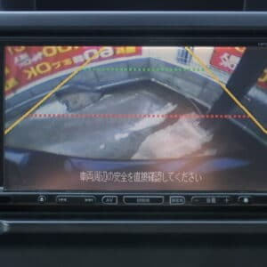 X-TRAIL エクストレイル 20X 【総合評価優良車】