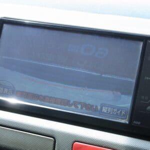 REGIUS ACE レジアスエースバン DX GLパッケージ