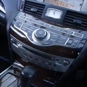 FUGA フーガ 370GT