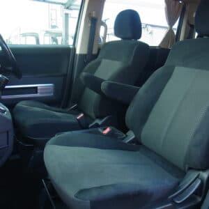 DELICA デリカ D5 4WD Gプレミアム