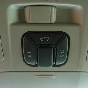 VELFIRE ヴェルファイア 2.4Zプラチナセレクション 【総合評価優良車】 【特別仕様車グレード】