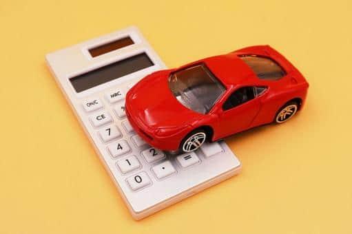 車のローン審査に落ちてしまった・・・。|ローンを利用せずに車を購入する方法を解説